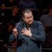 Peter Tschaikowsky: Symphonie Nr. 4 f-Moll op. 36