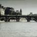 Paris, die Geschichte einer Stadt