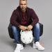 ran Football: Pro Bowl NFL 2019