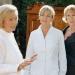 Drei teuflisch starke Frauen - Die Zerreissprobe
