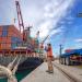 Logistik-Wahnsinn - Seefracht und Rekordschiffe