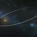 Das Universum - Plutos Geheimnisse