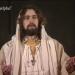 Jesus oder Jeschua?