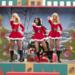Bilder zur Sendung: Blendende Weihnachten