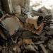 Im Kampf gegen den IS