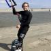 Der Umwelt-Surfer