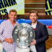 Der kicker.tv Talk