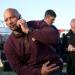 Bilder zur Sendung: Snitch - ein riskanter Deal