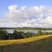 Das Glück der Freiheit - Unterwegs in Litauen