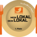 Bilder zur Sendung: Mein Lokal, Dein Lokal - Wo schmeckt s am besten?