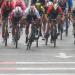 Radsport: UAE Tour 2020