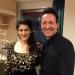 Wie ein lichter Fluss - die Sängerin Anja Harteros