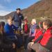 Abenteuer in der Wildnis - Naturschauspiele im Donauraum