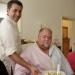 Koch s anders - hessische Küche neu entdeckt