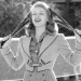 Hollywood, das erträumte Leben der Lana Turner