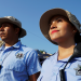 Police Patrol - Gefährliches Pflaster