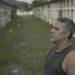 Jagen, Prügeln, Lynchen - Brasiliens Selbstjustiz