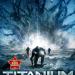 Titanium - Strafplanet XT-59