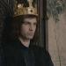 War of Thrones - Krieg der Könige
