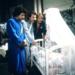 Bilder zur Sendung: Drei M�nner und ein Baby