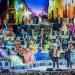 André Rieu - Das große Konzert in Maastricht 2018