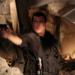 Bilder zur Sendung: Steven Seagal - Mercenary