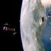 Planet Erde - Unser Leben aus dem All