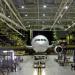 Megainspektion - D-Check bei der Boeing 777