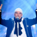 20 Jahre DJ Ötzi - Leb Deinen Traum