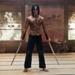Bilder zur Sendung: Ninja Assassin