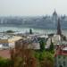 Bilder zur Sendung: Die Donau - Reise in ein unbekanntes Europa