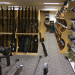 Bilder zur Sendung: Extrem-Schmuggler - Waffen