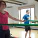 Die heilende Kraft der Bewegung - Bei Rücken, Herzleiden und Krebs