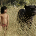 Bilder zur Sendung: The Jungle Book