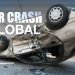 Car Crash Global (3)