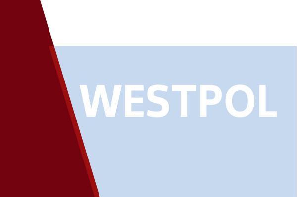 Bild 1 von 2: WESTPOL - Logo