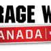 Storage Wars - Geschäfte in Kanada