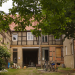 Aufbruch in der Altmark - Kalbe und die Künstlerstadt