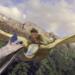 Bilder zur Sendung: Dinotopia 4: Versuchung