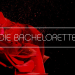 Die Bachelorette