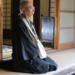 Bilder zur Sendung: Zen G�rten