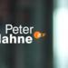Bilder zur Sendung: Peter Hahne