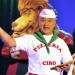 Bilder zur Sendung: Hessen lacht zur Fassenacht - Das Beste aus der Bütt