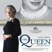Die Queen
