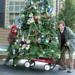 Bilder zur Sendung: Verrückte Weihnachten