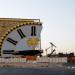 Bilder zur Sendung: Die Herren der Turmuhren - Alte Handwerkskunst in fünf Generationen