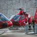 Die Bergretter - Unterwegs mit der Air Zermatt