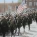 Bilder zur Sendung: Apokalypse - Der Erste Weltkrieg