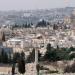 ZDF-History Jerusalem