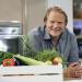 Einfach und köstlich - Kochen mit Björn Freitag